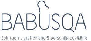Babusqa.dk